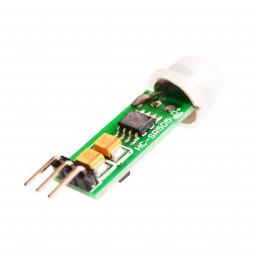 PIR Motion Sensor HC SR505