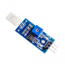 Humidity Sensor Module HR202
