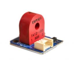 Current AC Sensor 5A