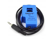 100A Current Sensor Non-invasive AC