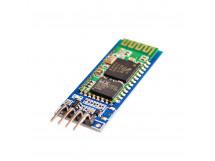 Bluetooth HC 06 Serial Module