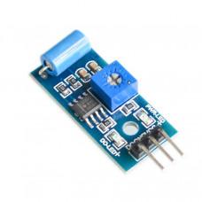 Vibration Sensor Module SW 420