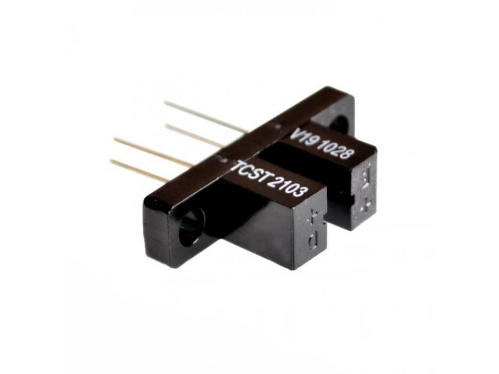 Opto Interrupter TCST2103