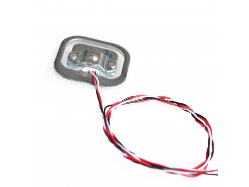 Weight Load Cell Sensor 50kg