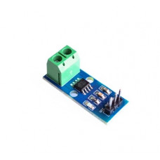 Current Sensor 30A ACS712