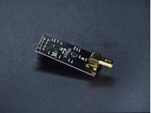 NRF24L01+PA+LNA Wireless Module - 1100 Meters