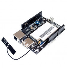 Yun Shield iDuino