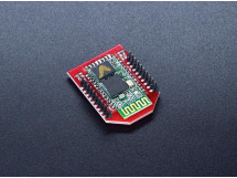 Bluetooth Bee HC 06
