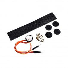 Pulse Sensor Kit