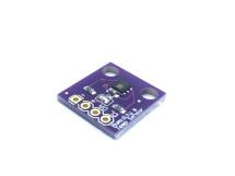 Temperature Humidity Sensor HDC1080