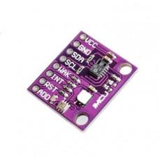CCS811 SI7021 BMP280 Carbon Monoxide Temperature and Humidity Sensor