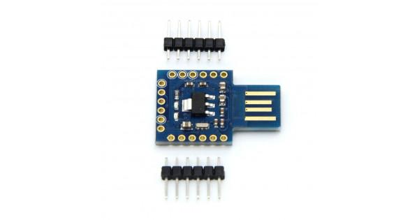 Ss micro atmega u arduino compatible philippines cir