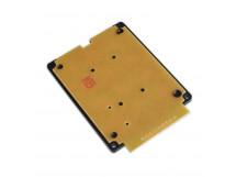 Keypad 4x3 Matrix Module Plastic Keys for Arduino