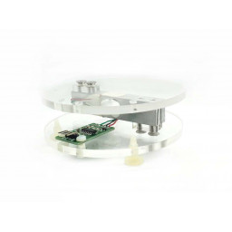 Weight Sensor Kit 3KG