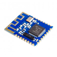 Bluetooth Low Energy Module HM11 CC2541