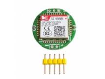 GSM / GPRS SIM800C Module for Arduino