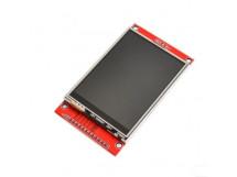 "TFT LCD 240x320 2.8"" Module ILI9341"