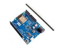 WeMos D1 WiFi ESP8266 Arduino Nodemcu Compatible