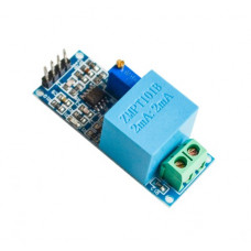 Voltage AC Single Phase Voltage Transformer Sensor