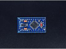 Pro Mini Atmega328 8Mhz Arduino Compatible