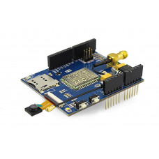 GPRS / GSM Camera Shield A6C