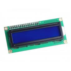 Displays : LCD Display Module I2C 20x4 Arduino Philippines