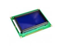 LCD 12864 Display 128*64 DOTS