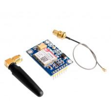 GSM GPRS Module SIM800L V2