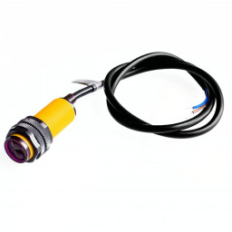 Infrared Sensor Adjustable Switch 3 - 80cm