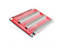 Raspberry Pi B+ GPIO Expansion Board