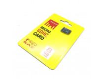 SD MicroSD Memory Card 8 GB for Raspberry Pi