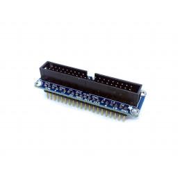 Raspberry Pi Cobbler Raspberry Pi 3 B+