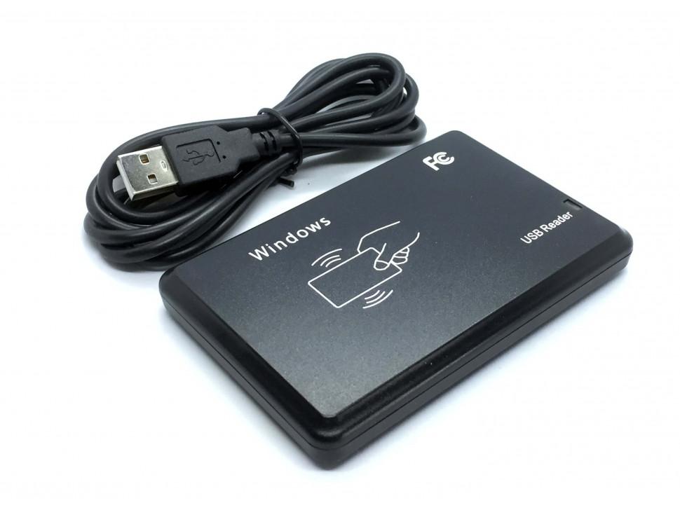 RFID Card Reader 125Khz JT308