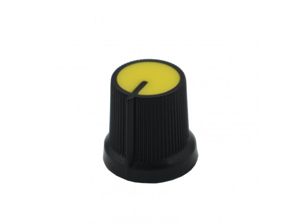 Potentiometer Knob Cap 10PCS