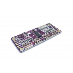 PWM/Servo Driver Adafruit 16-Channel 12-bit I2C interface PCA9685