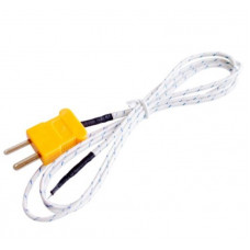 Thermocouple Wire TP01