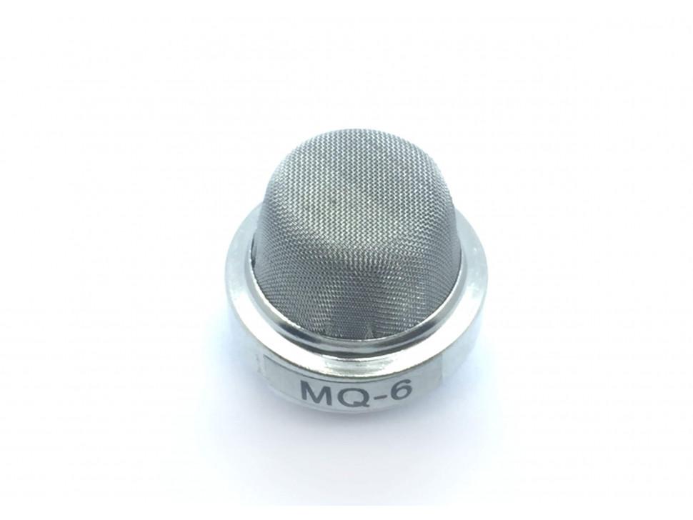 Gas Sensor MQ6 LPG