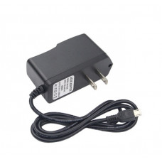 AC / DC 5V 2.5A Switching Power Supply MicroUSB Cable Raspberry Pi