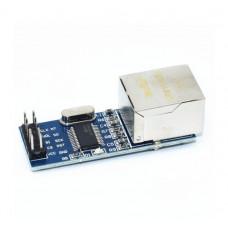 Ethernet ENC28J60 Module