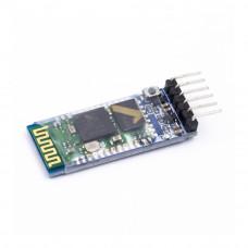 Bluetooth HC 05 Module