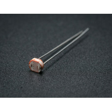 Photo cell CdS photoresistor 10PCS