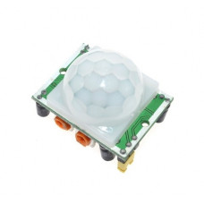 PIR Motion Sensor Module Digital HC-SR501