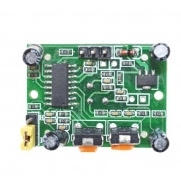 PIR Motion Sensor Module Digital HC-SR501