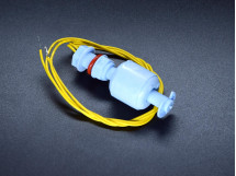 Float Switch Plastic Water Level Control