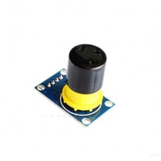 Gas Sensor MQ-131 Ozone Module