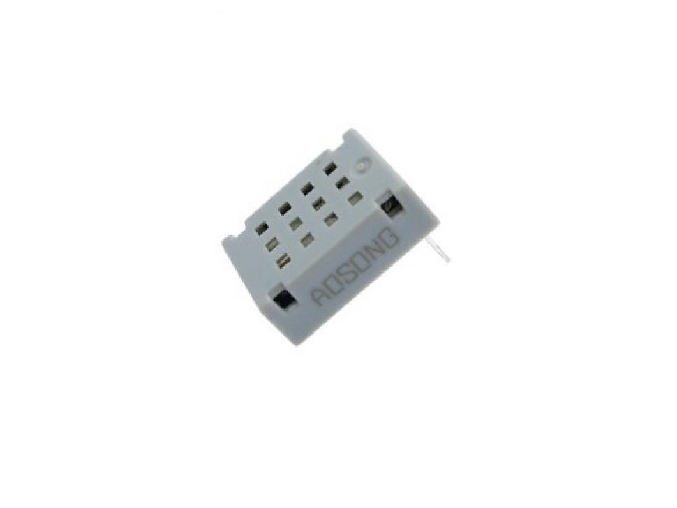Temperature and Humidity AM2322 Digital Sensor