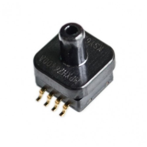 Pressure Sensor MPXHZ6400AC6T1 MPXHZ6400A