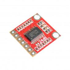 Amplifier Mono Digital OEP20W Module