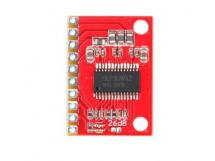 Amplifier Mono Digital Module OEP30WX2 Dual Channel