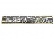 Ruler PCB 15cm